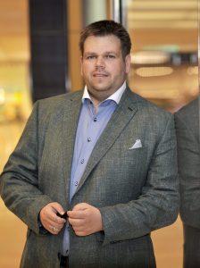 Jörg Hildebrand